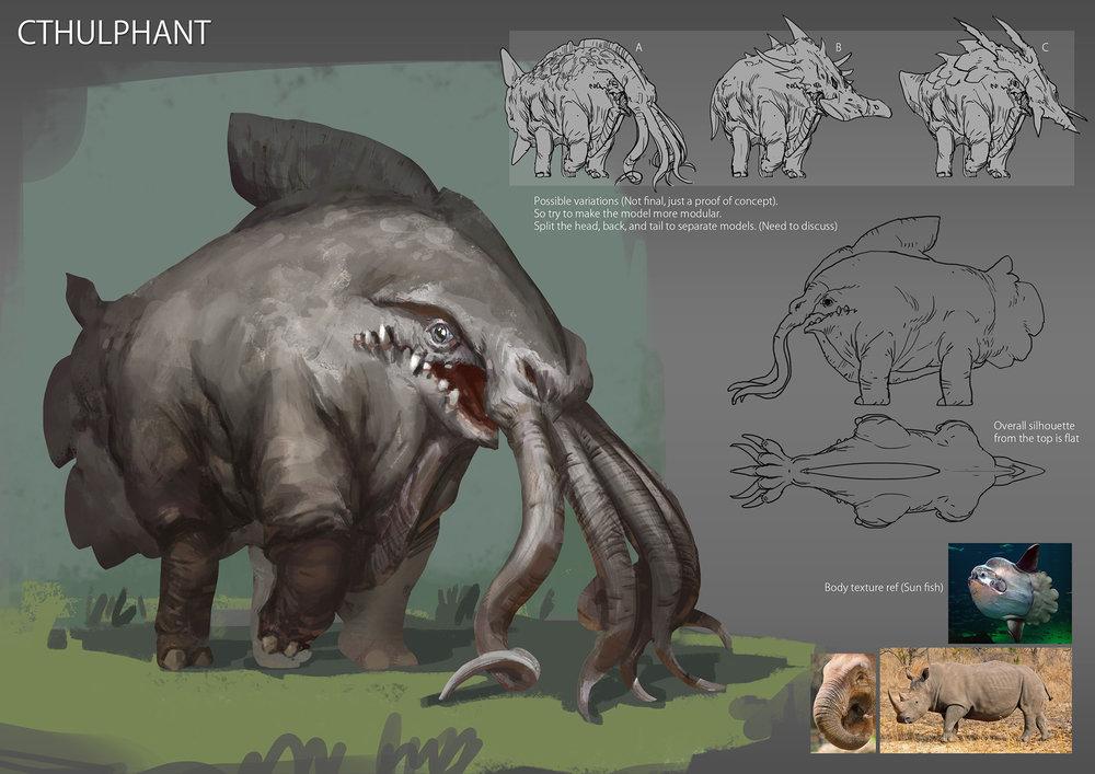 Character_Creatures_Terrestrial_Cthulphant.jpg