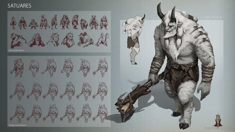 Character_Creatures_Terrestrial_Satuares_Promo.jpg