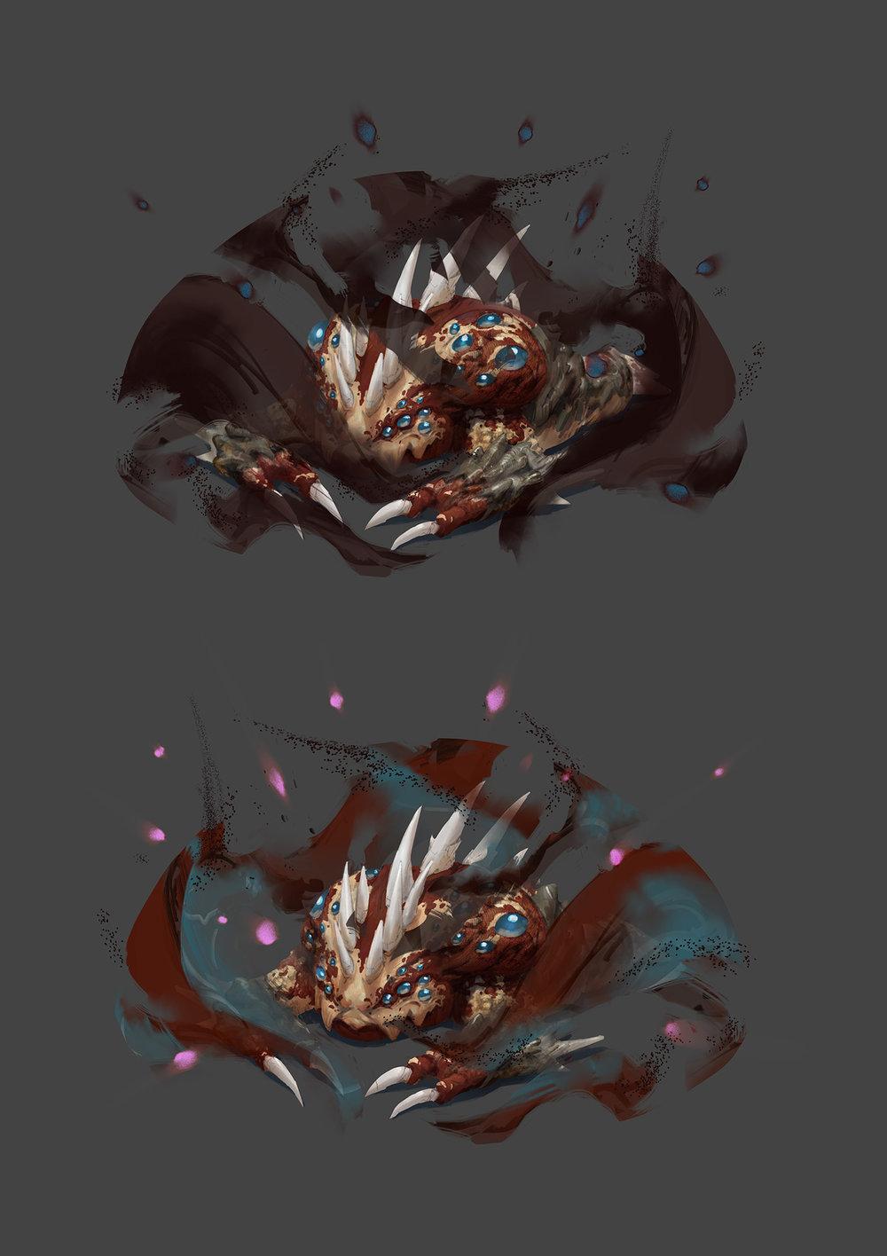 Character_Creatures_Extraterrestrial_Bracati_VFX_01.jpg