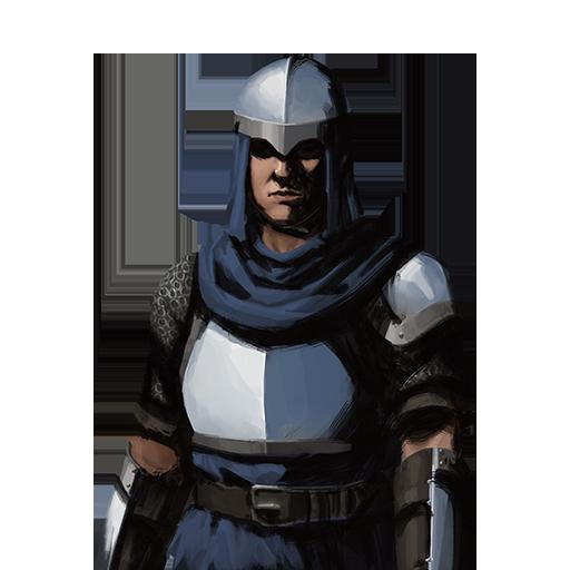 UI_CharacterPortrait_Rebels_Medium.png