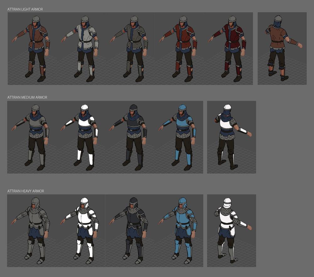 Items_Armor_Attiran.jpg