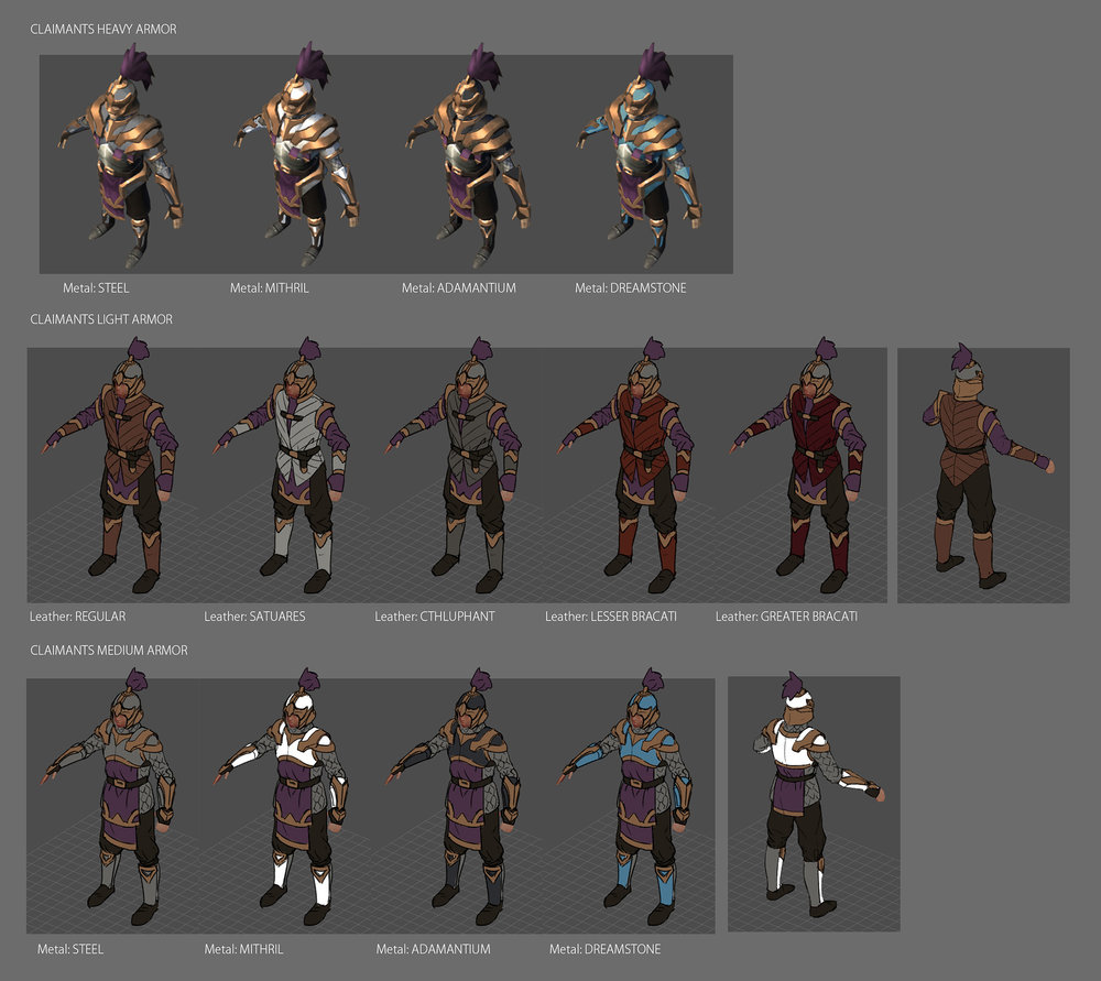 Items_Armor_Claimants.jpg