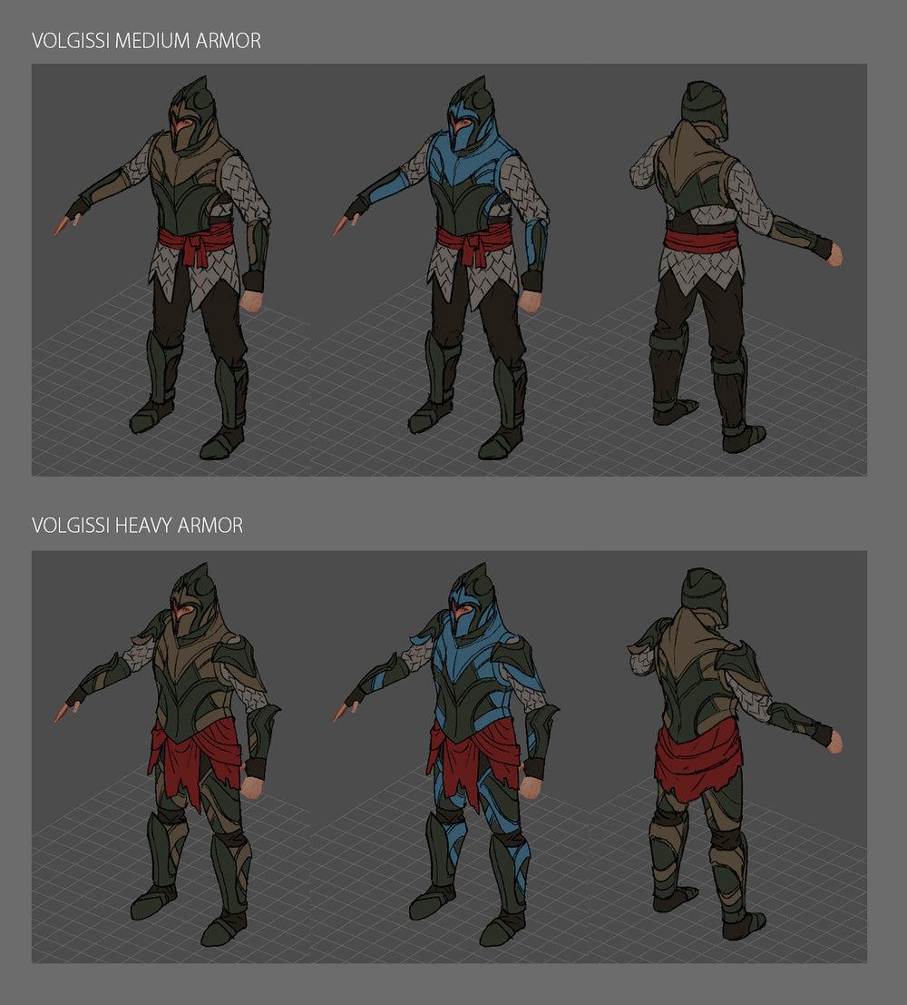 Items_Armor_Volgissi.jpg