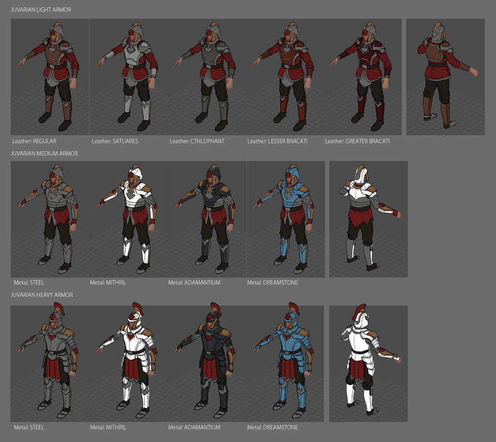 Items_Armor_Juvarian.jpg