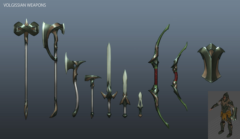 Items_Weapons_Volgissi.jpg