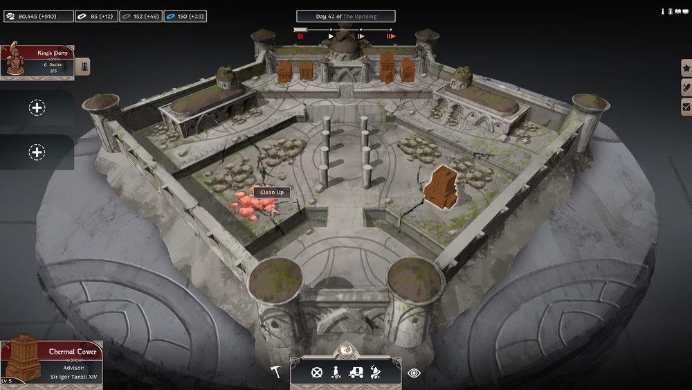 UI_Exploration_Strategic_CastleLayer.jpg