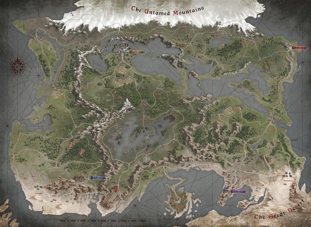 Environment_WorldMap05_NoBorder02 copy.jpg