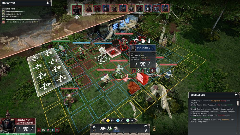 UI_Exploration_Tactical03_b.jpg