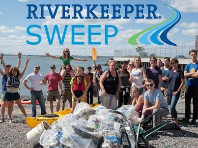 riverkeeper-sweep-2013.jpg