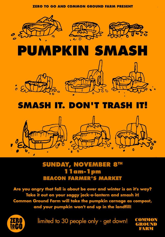 pumpkinsmash.jpg