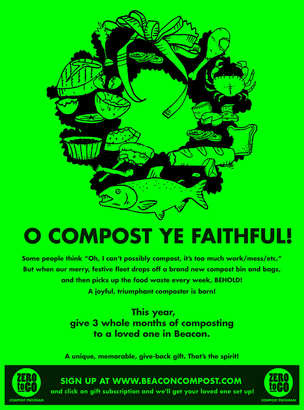 holiday-COMPOSTING-Flyer.jpg
