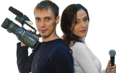 bigstock-Tv-Reporter-And-Teleoperator-RESIZED2.jpg