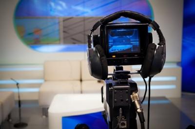 bigstock-Television-Studio-Camera-48904922.jpg