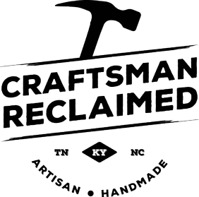 Craftsman Reclaimed