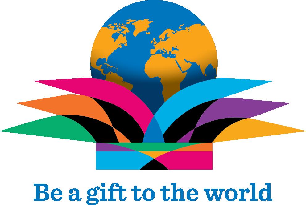 Rotary 2015-16 Theme