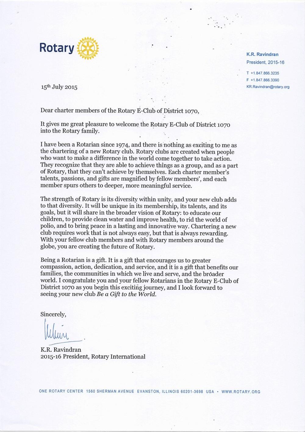 RI President Letter.jpg