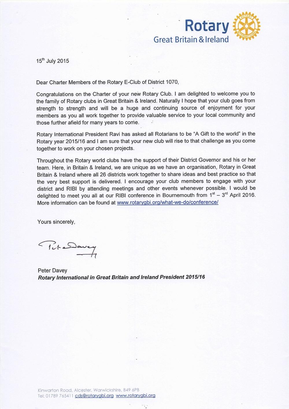 RIBI President Letter.jpg