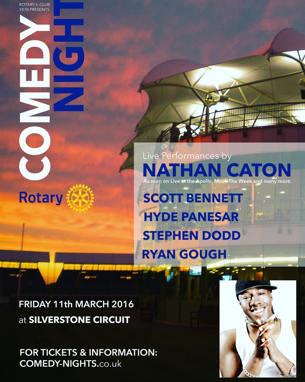 Comedy-Nights-Flyer