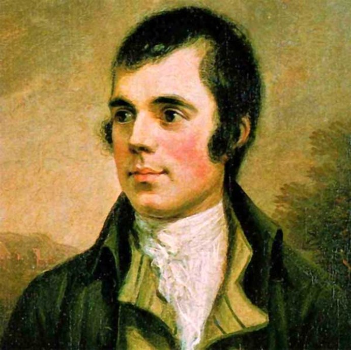 burns-night-scotland-burns-supper-scotland-hotel-in-scotland_690x688fccfaa1b44896d319b7cff0000ec0778.jpg