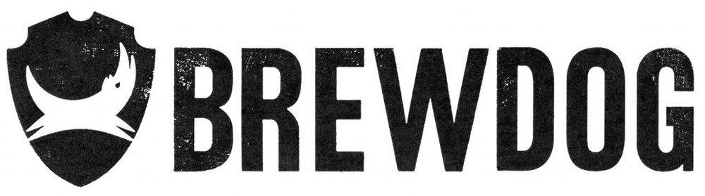 Brewdog-Logo-1024x478.jpg