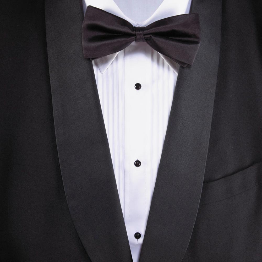 black-tie.png