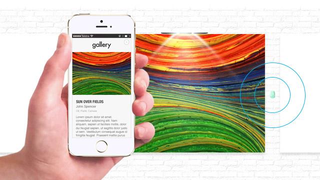 gallery-post.jpg