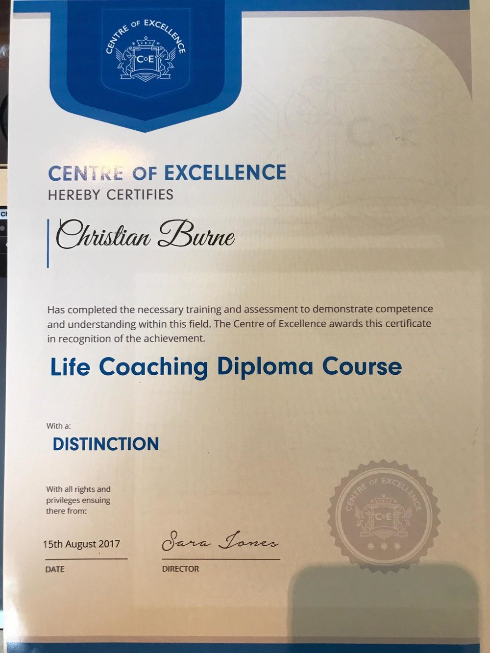 Life Coaching Cert.jpg