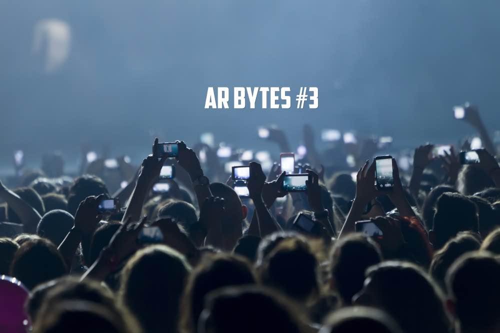 AR BYTES.jpg