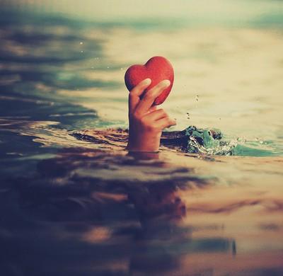 holding-heart.jpg