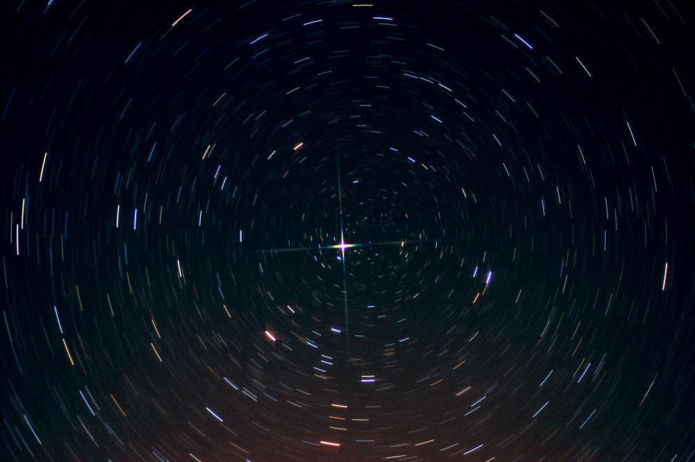 north-star-filter.jpg