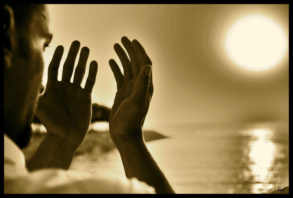 prayer_by_bluwi.jpg