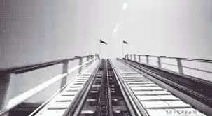 roller-coaster.jpeg