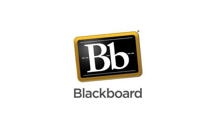 Blackboard_logo.jpeg
