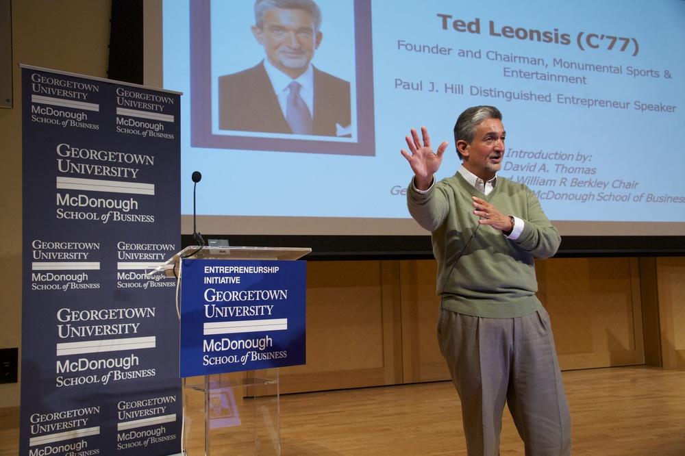 Ted Leonsis.jpg