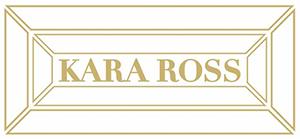 Kara_Ross-company_logo.png