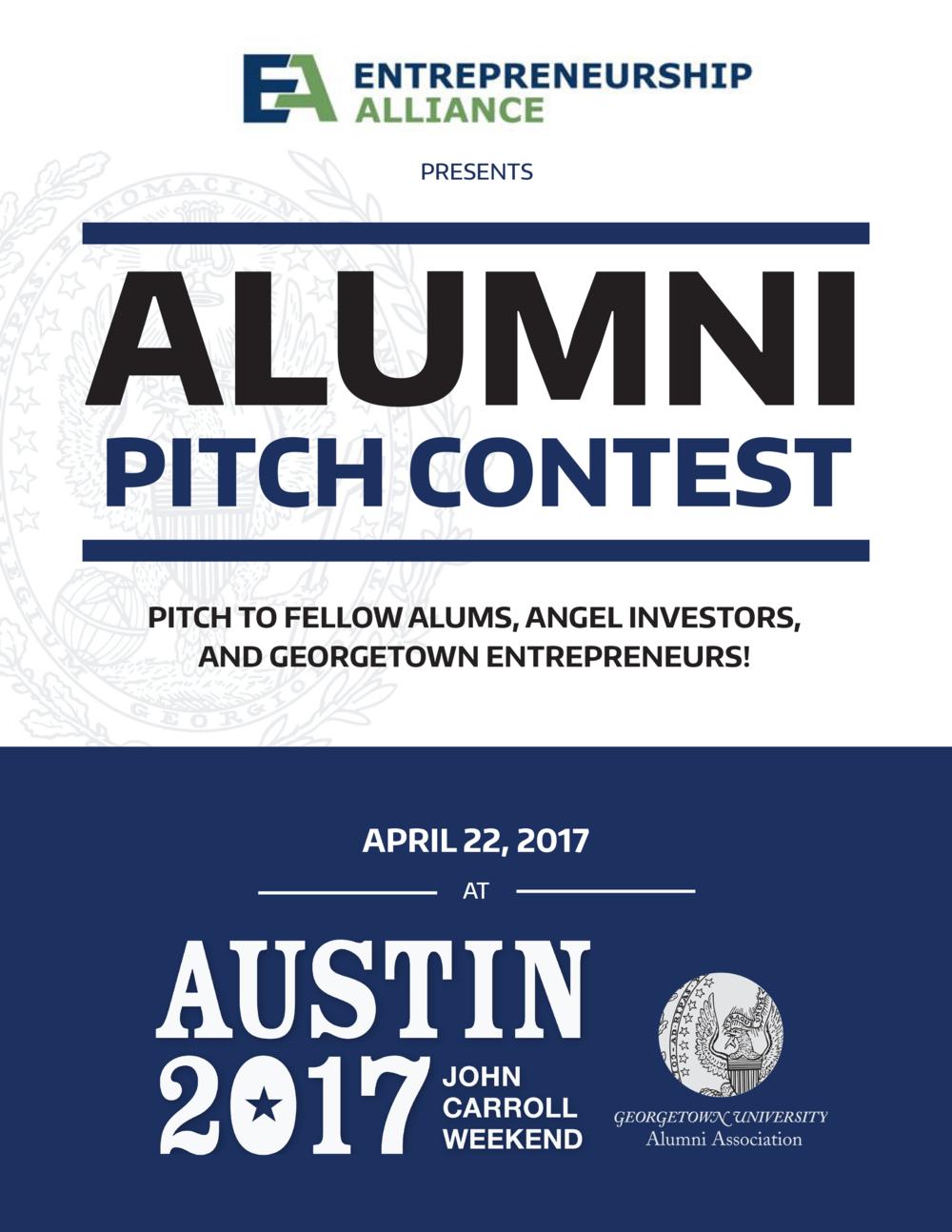 d69bfa634c00 Pitch Contest — Georgetown Entrepreneurship Alliance