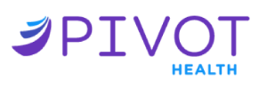 Pivot Health Centered.png