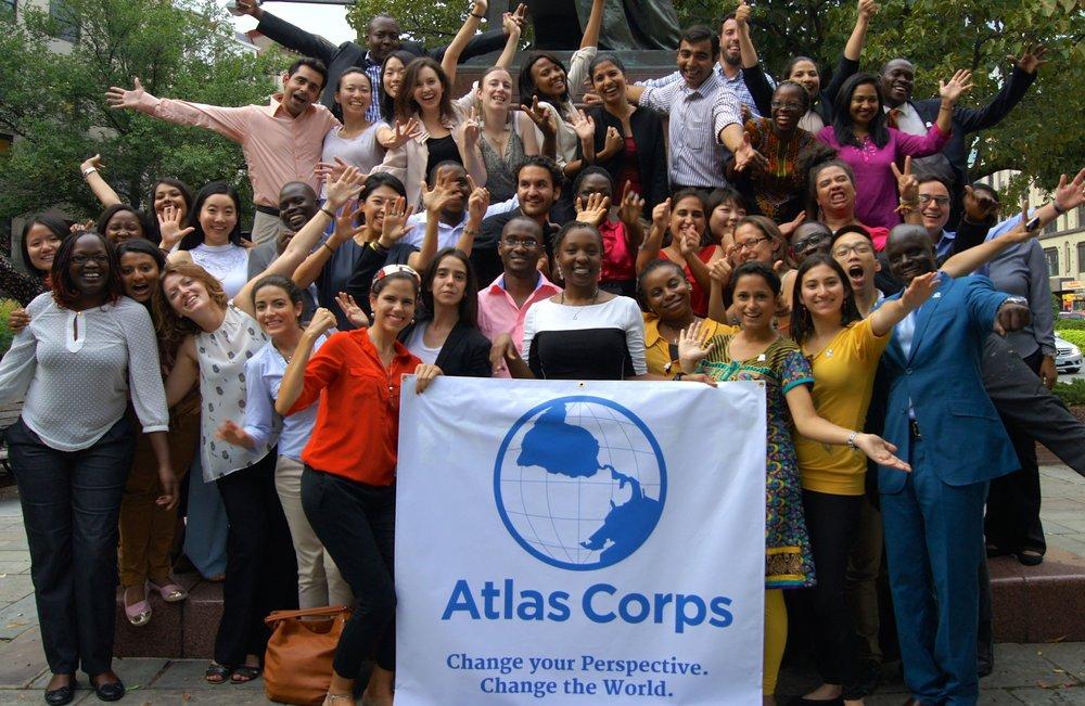 Atlas-Corps-Fellowship-in-USA-1.jpg