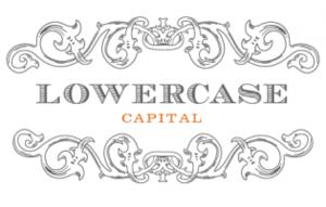 Lowercase Capital