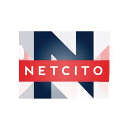 Netcito