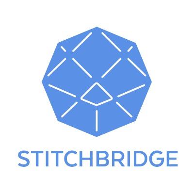 Stitchbridge