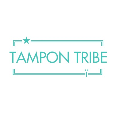 Tampon Tribe.jpg