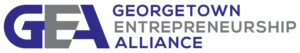 Georgetown Entrepreneurship Alliance