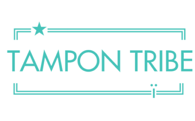 cropped-Updated-Logo.png