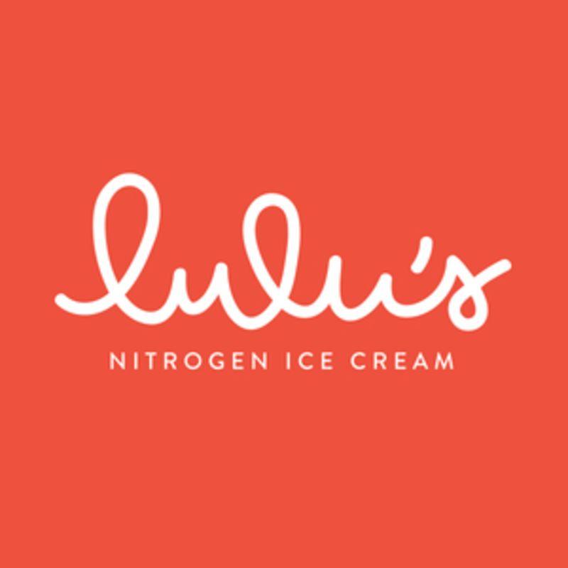 Lulu's Ice Cream.png