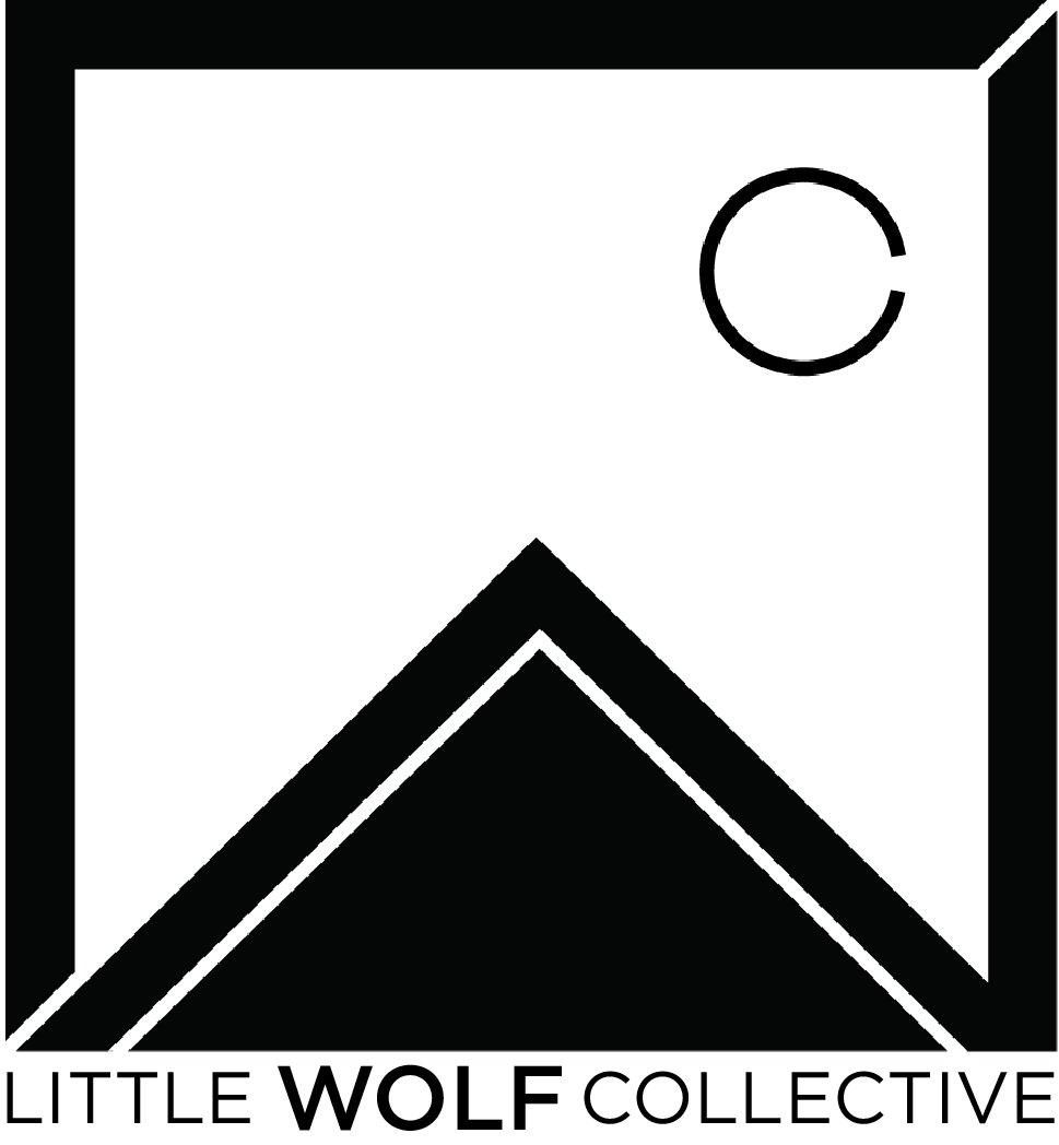 LITTLE WOLF COLLECTIVE | COMMERCIAL PHOTOGRAPHY
