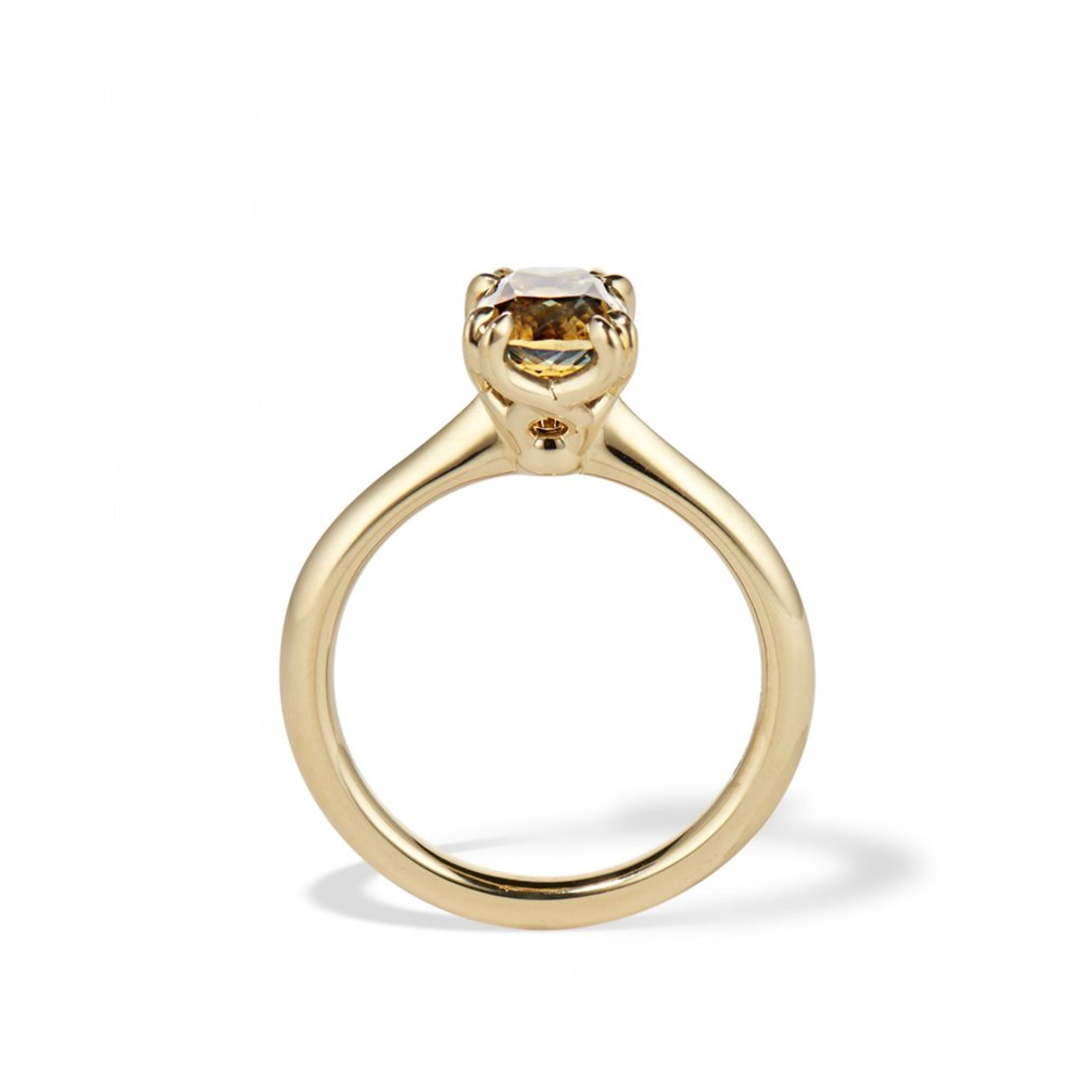 antique gold engagement ring product image.jpg