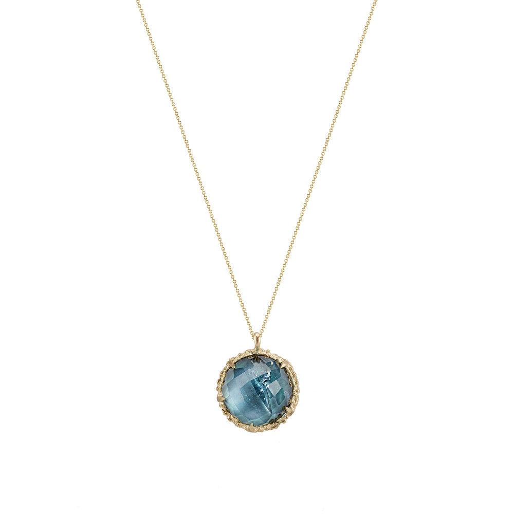 aquamarine pendant product image.jpg
