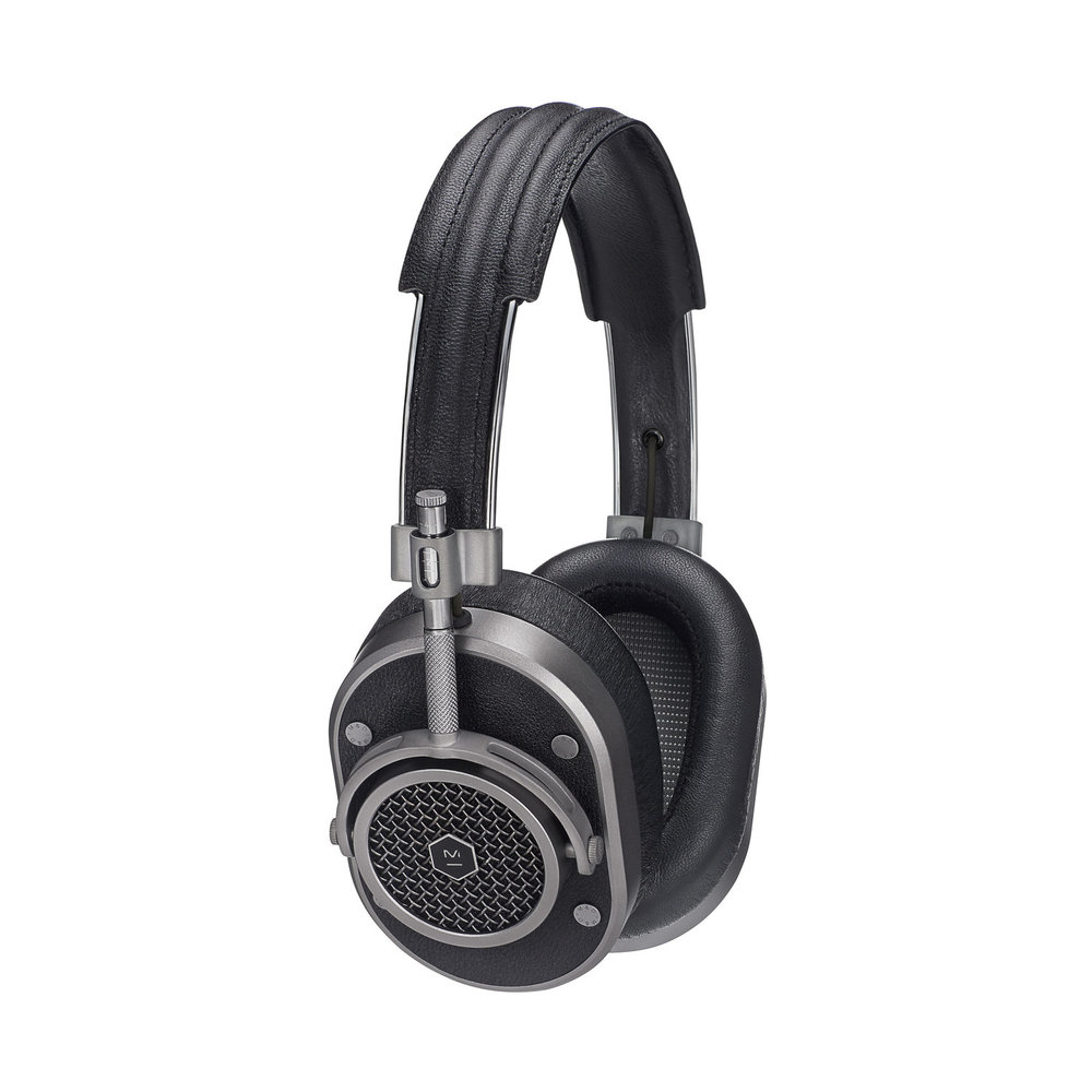 master and dynamic headphones product image.jpg