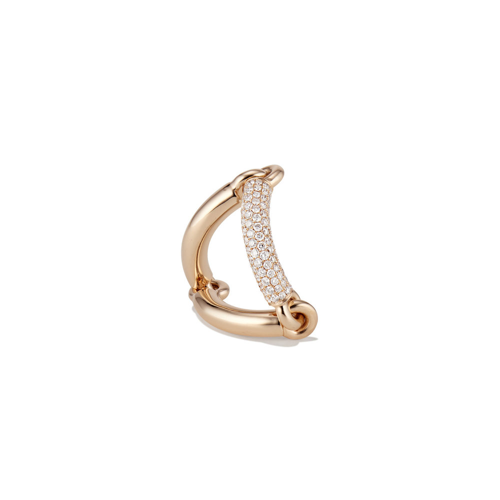 rose gold ring with diamonds product image.jpg